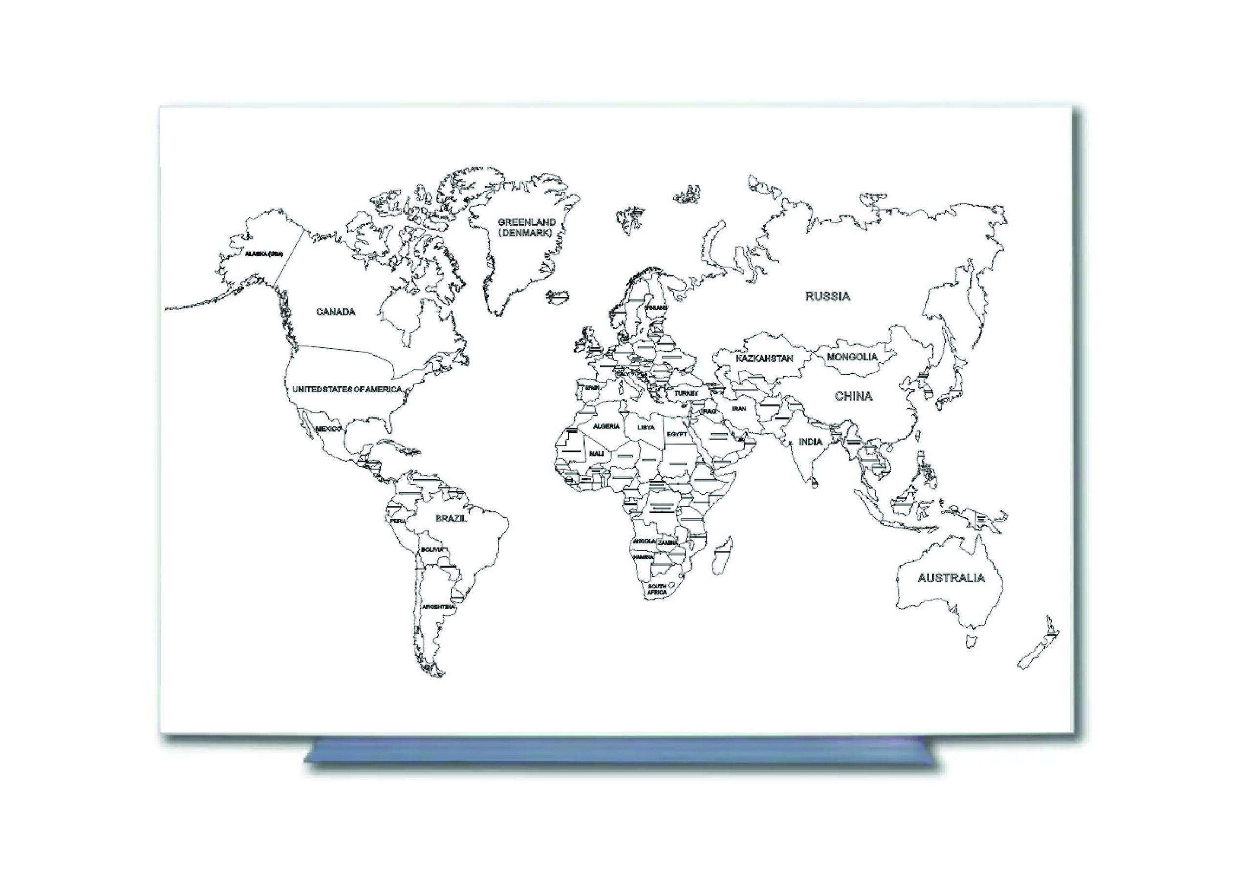 Карта Мир Тетрис