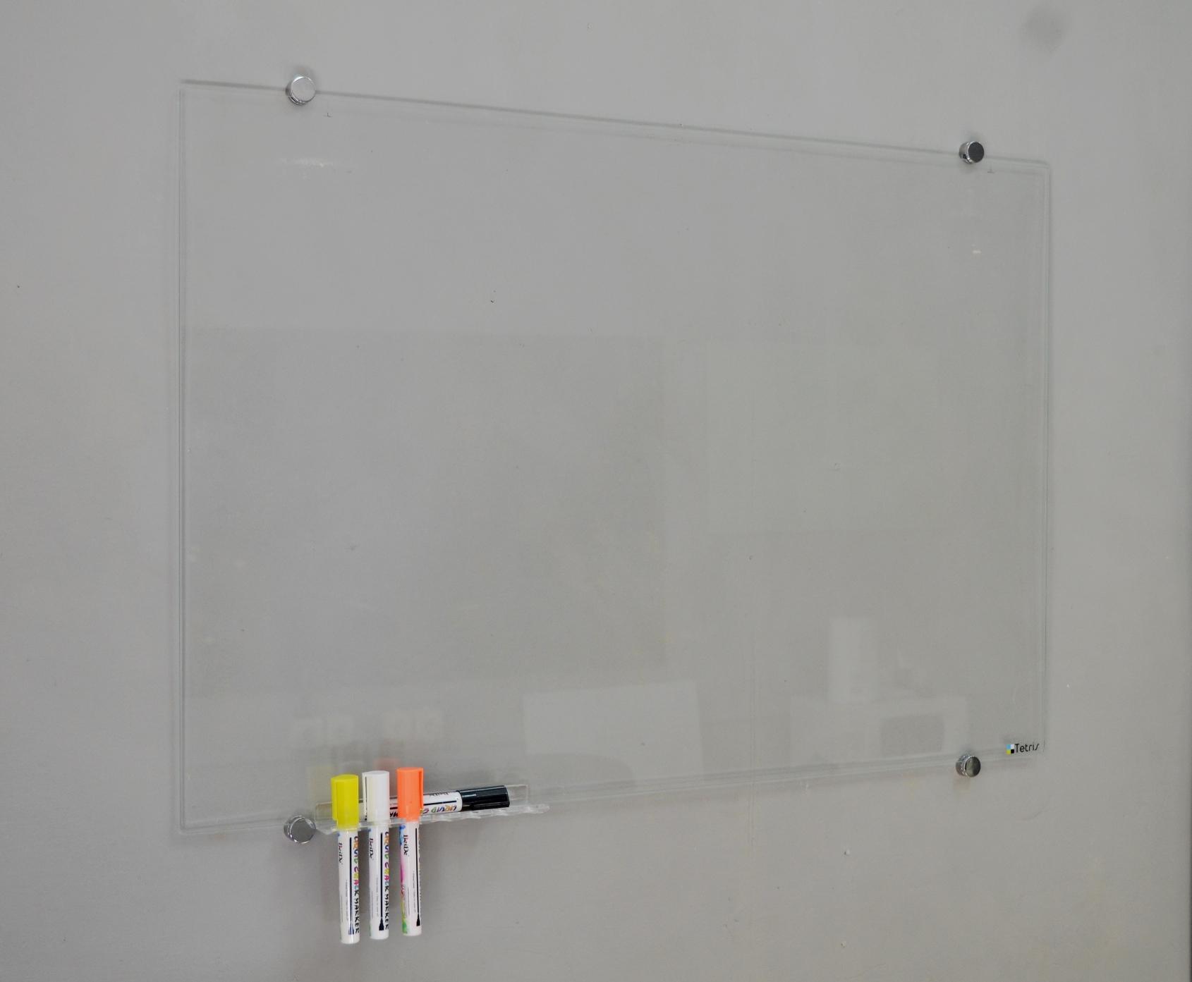 tetris-glass-7